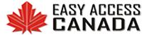 Canada\'s Information Directory - Easy Access Canada