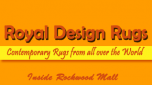 Royal Design Rugs