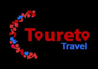 Toureto Travel