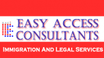 Easy Access Consultants Inc.