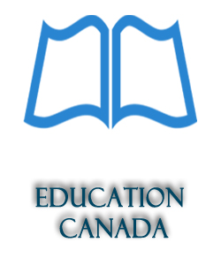 Education Canada