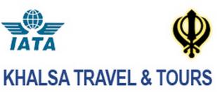 Khalsa Travel and Tours Inc