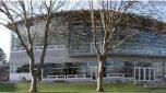 Trout Lake Community Centre