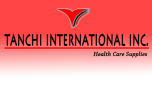 Tanchi International Inc.