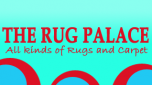 The Rug Palace Inc