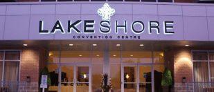 Lakeshore Banquet & Convention Centre