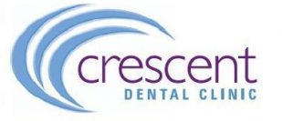 Crescent Dental Health Clinic