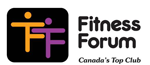 Fitness Forum Ltd