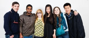 IMMIGRANT SKILLED WORKERS: SHOULD CANADA ATTRACT MORE FOREIGN STUDENTS?