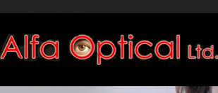 Alfa Optical