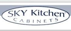 Sky Kitchen Cabinets