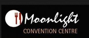 Moonlight Convention Centre