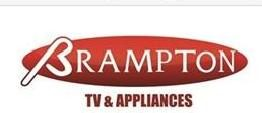 Brampton TV and Appliances