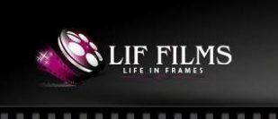 LIF Films