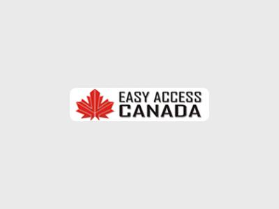 PanAm Games Toronto2015