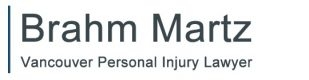 Brahm Martz - Vancouver Personal Injury Lawyer