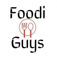 Foodi Guys