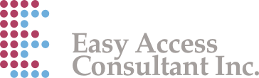 Easy Access Consultants Inc