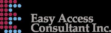 Easy Access Consultants Inc