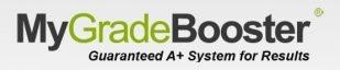 MyGradeBooster Tutoring Services