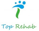 Psychoanalysis - Top Rehab Wellness Medical Centre