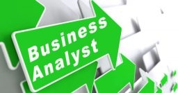 Business Analyst Training with Job Guaranteed above 120000