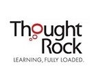 Thought Rock