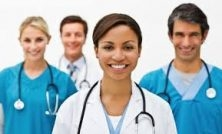 drtee abortion womens clinic in randburg / pills for sale