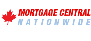 MortgageCentralCanada.ca