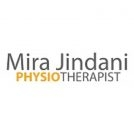 Mira Jindani Physiotherapist