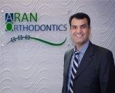 Aran Orthodontics - Coquitlam Orthodontics