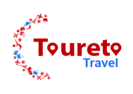 Toureto Travel