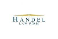 Handel Law Firm