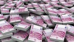 Bank Guarantee/SBLC,Loan,Financing,BG/SBLC Monetization,Bank Draft