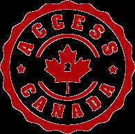 Access 2 Canada