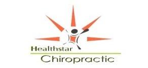 Healthstar Chiropractic