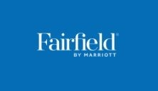 Fairfield Inn & Suites by Marriott Montreal Airport