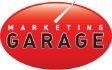 The Marketing Garage