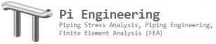 Pi Engineering Inc.