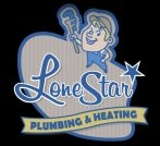 Lone Star Plumbing and Heating