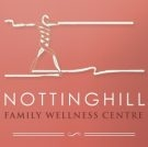 Nottinghill Family Wellness Centre