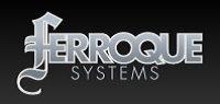 Ferroque Systems Inc.