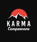 Karma Campervans