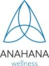 Anahana Wellness