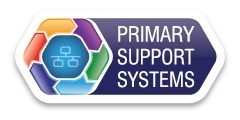 Primary Support Systems
