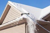 Ainger Roofing