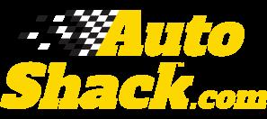 AutoShack.com