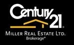 Goodale Miller Team - Century 21 Miller Real Estate