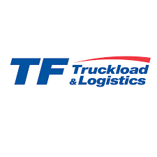 TF Truckload and Logistics