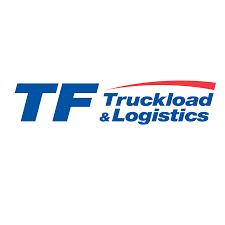 TF Truckload and Logistics